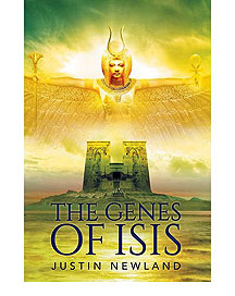 The Genes of Isis