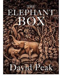 The Elephant Box