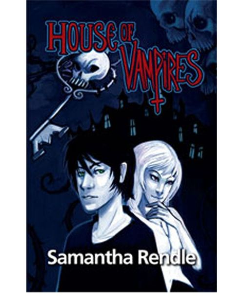 House of Vampires