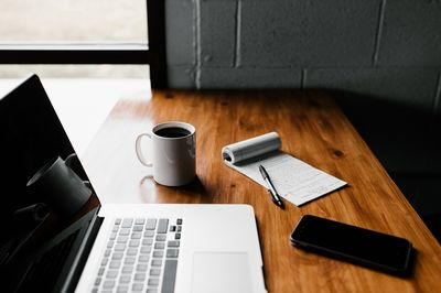 What is a blog? Put simply, it's a series of articles designed to start conversations with people who have similar interests to you or the themes in your book. You can share information, promote events, develop your opinions and report back on your work.