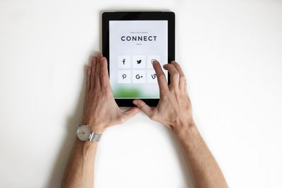 When you're first starting out as an author, there are many social media platforms to consider. To manage your time effectively, you'll need to choose which ones to focus on. Start by identifying your audience and where they hang out. Also consider your time, your skills and your motives for building a community.