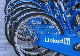 Linked Bikes