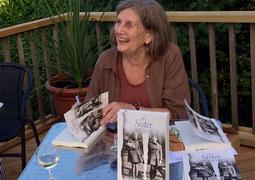 Jill Treseder | Novelist