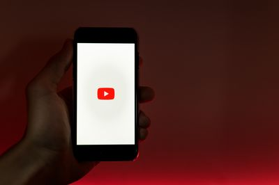 Have you thought about promoting your book using videos, or launched your YouTube channel yet? Read this article to find some helpful tips to get started.