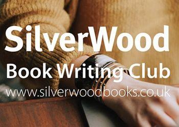 Book writing Club April