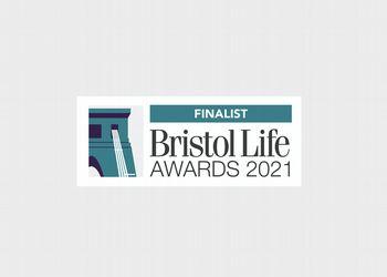 Bristol life finalist screenshot 2