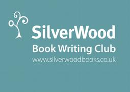 Book writing Club
