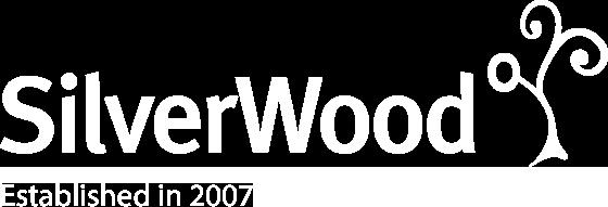 SilverWood Books