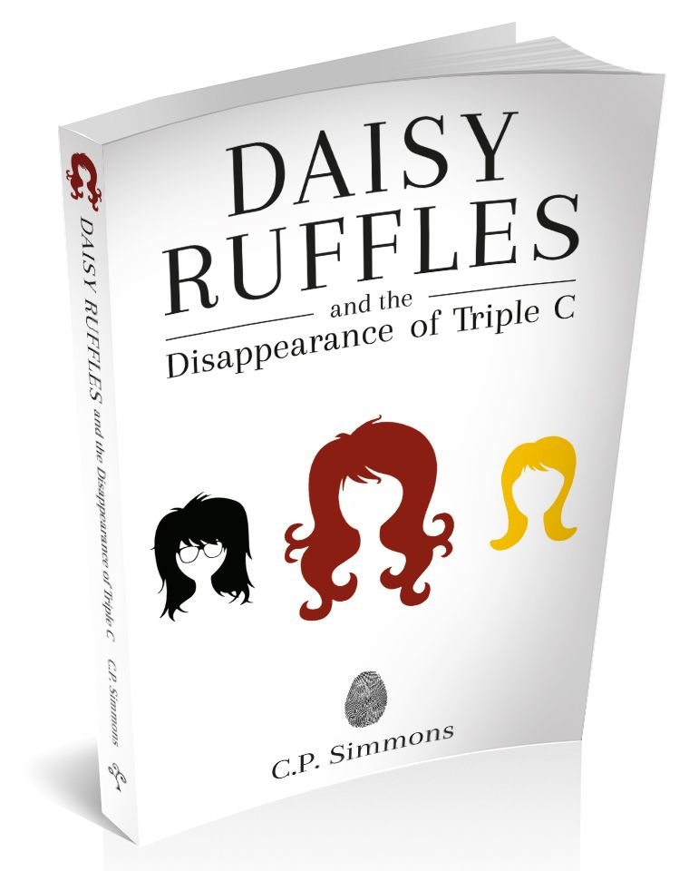 Daisy Ruffles and the Disappearance of Triple C