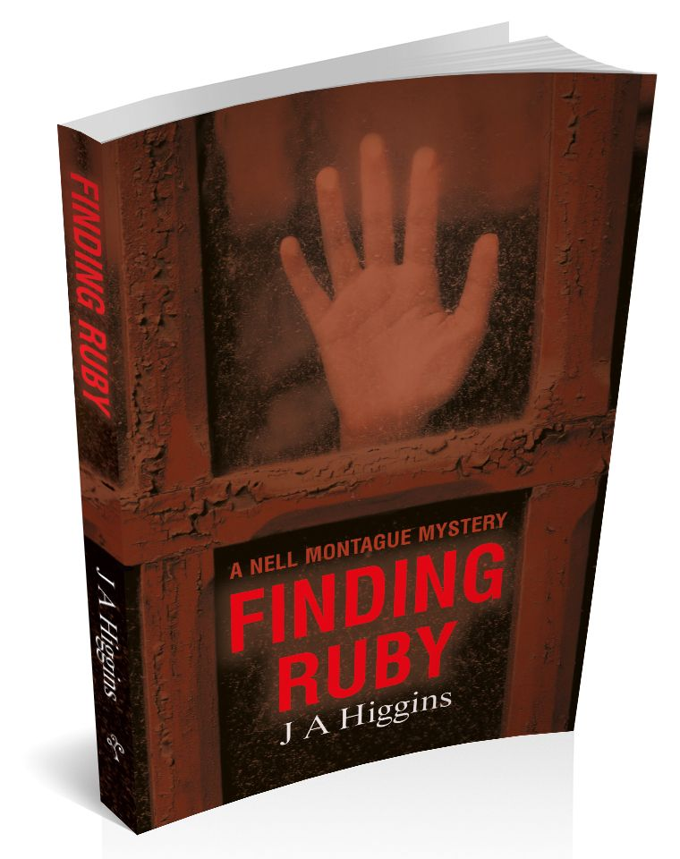 Finding Ruby