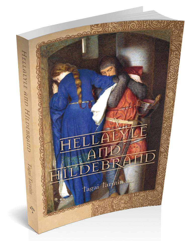 Hellalyle and Hildebrand