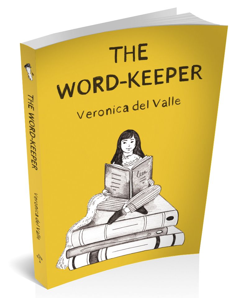 The Word-Keeper