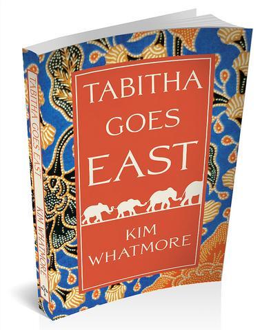 Tabitha Goes East