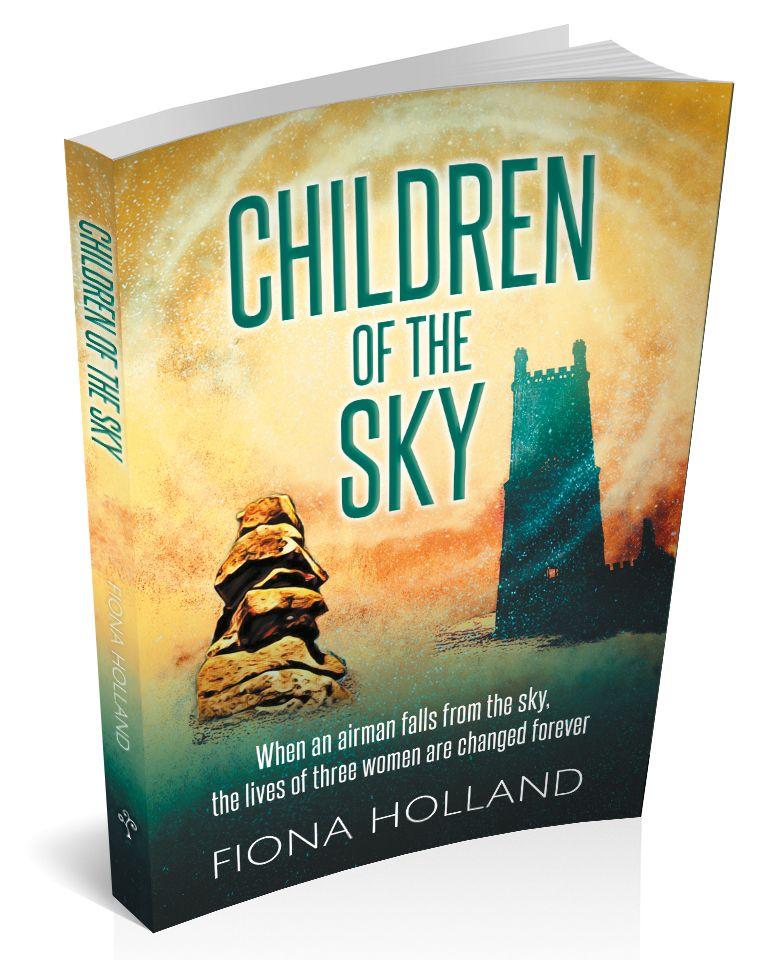 Children of the Sky
