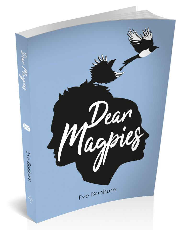 Dear Magpies