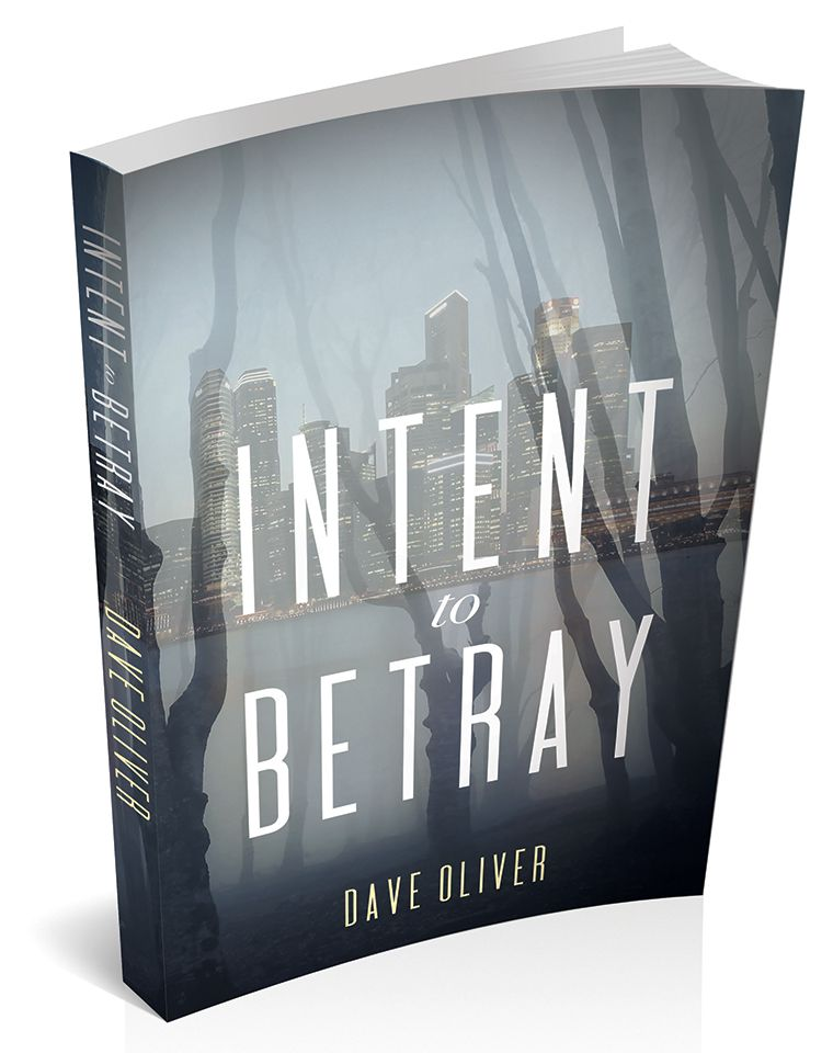Intent to Betray