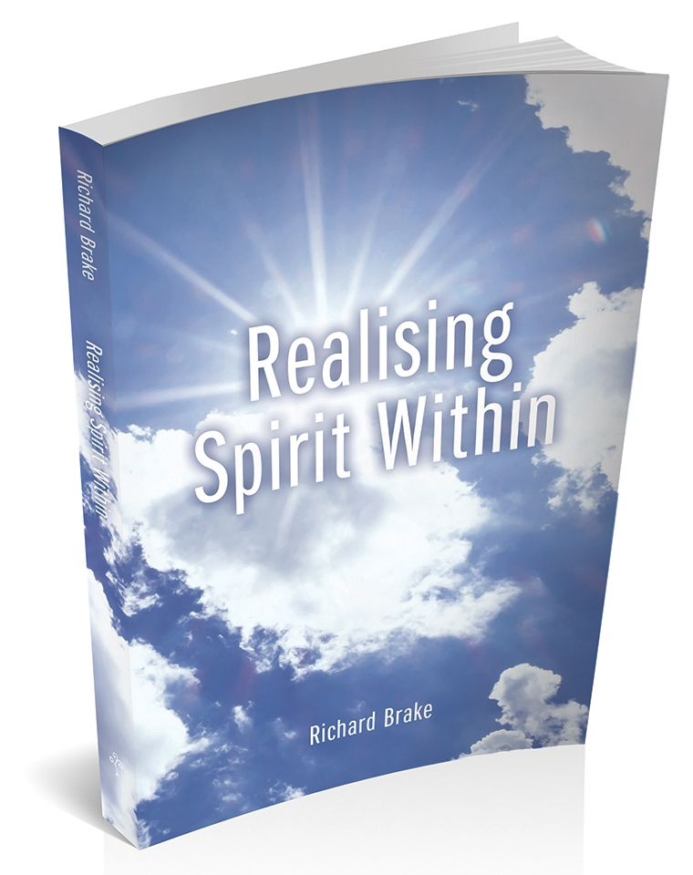Realising Spirit Within