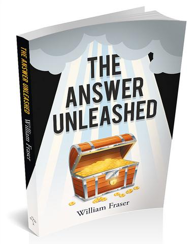 The Answer Unleashed