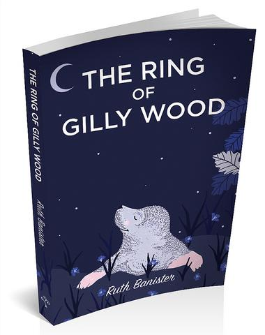 The Ring of Gilly Wood