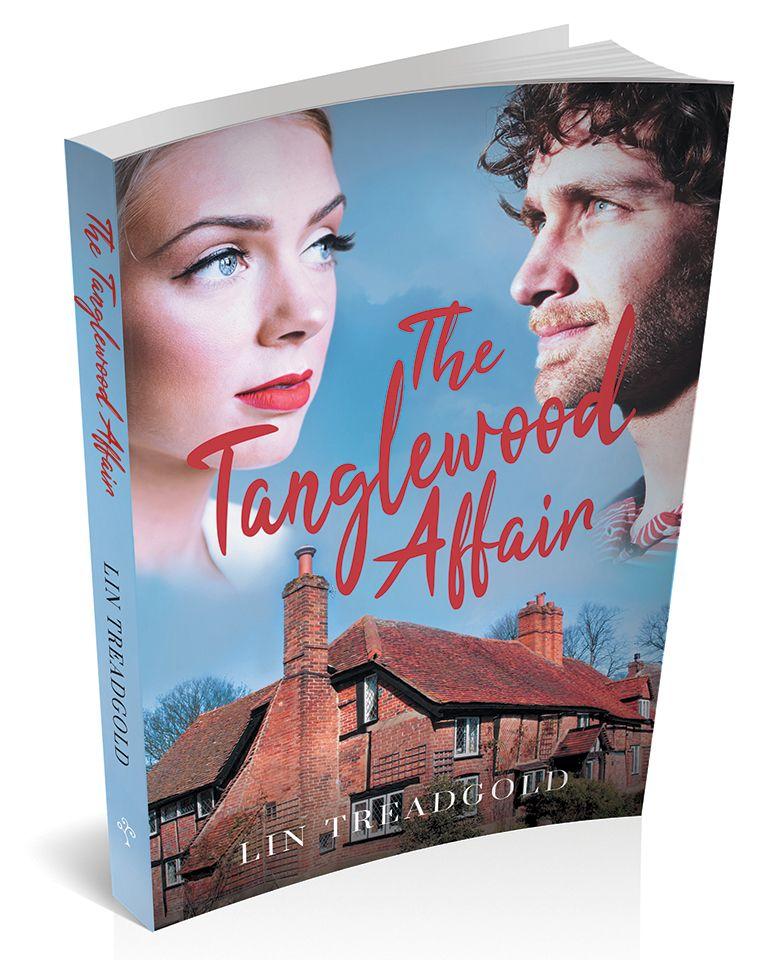 The Tanglewood Affair