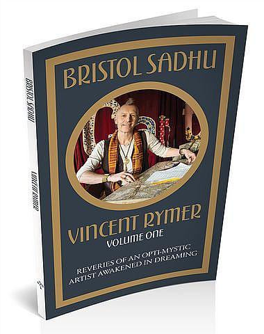 Bristol Sadhu