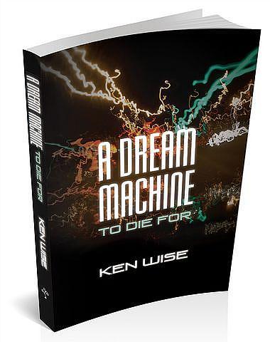 A Dream Machine to Die For