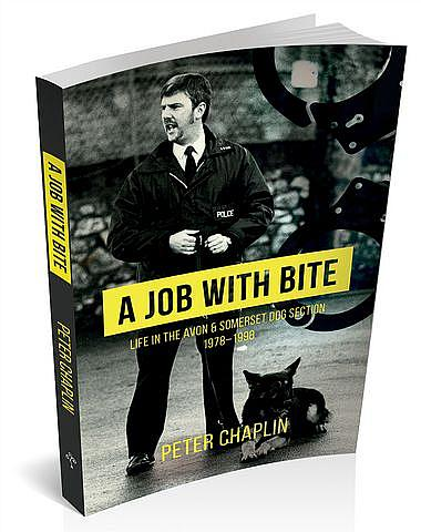 A Job with Bite