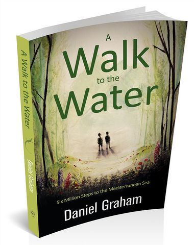 A Walk to the Water