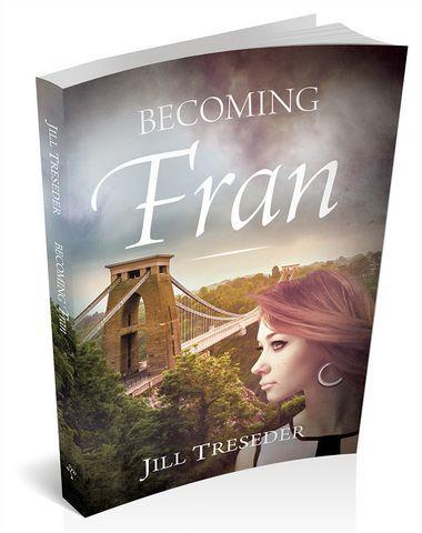 Becoming Fran