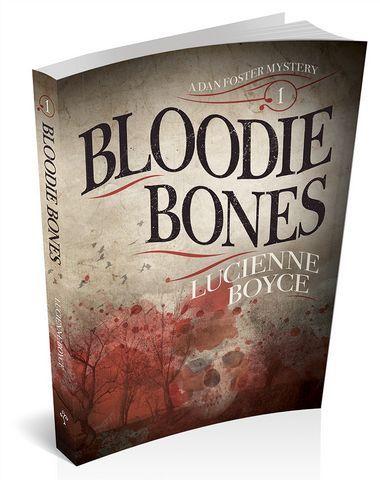Bloodie Bones