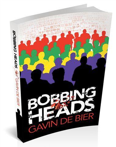 Bobbing Heads