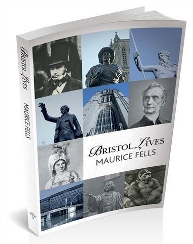 Bristol Lives: Past and Present