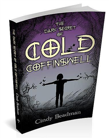 The Dark Secret of Cold Coffinswell