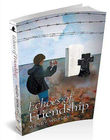 Echoes of Friendship