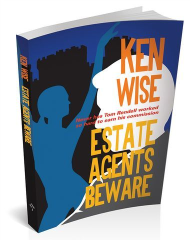 Estate Agents Beware