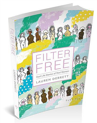 Filter Free