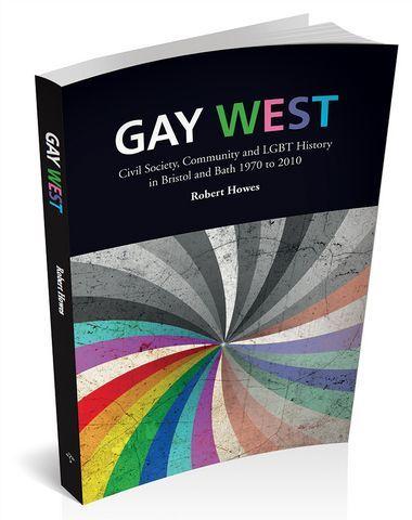 Gay West