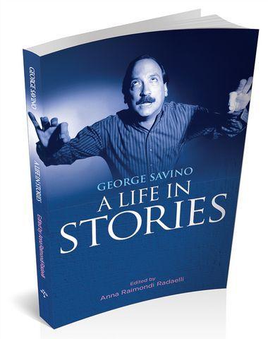 George Savino