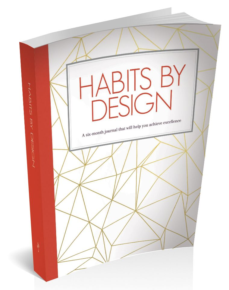 Habits by Design