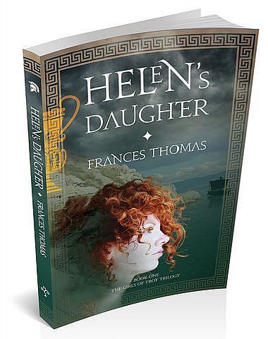 Helen's Daughter