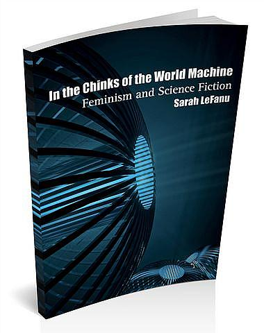 In the Chinks of the World Machine
