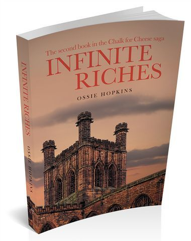 Infinite Riches