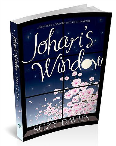 Johari's Window