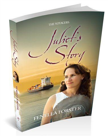 Juliet's Story