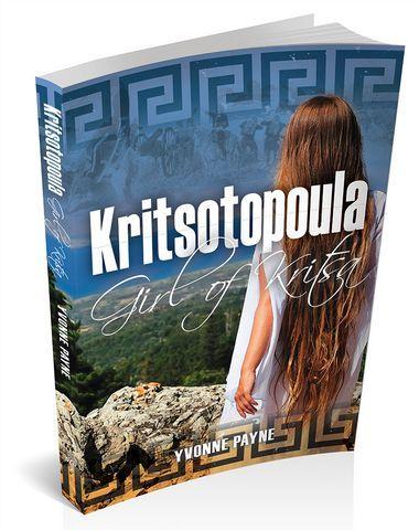Kritsotopoula