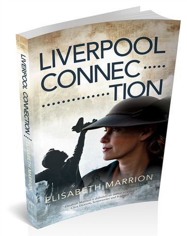 Liverpool Connection