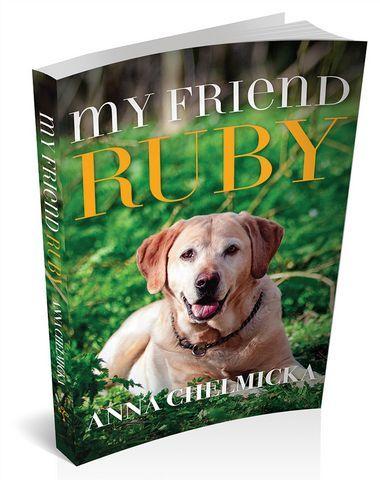 My Friend Ruby