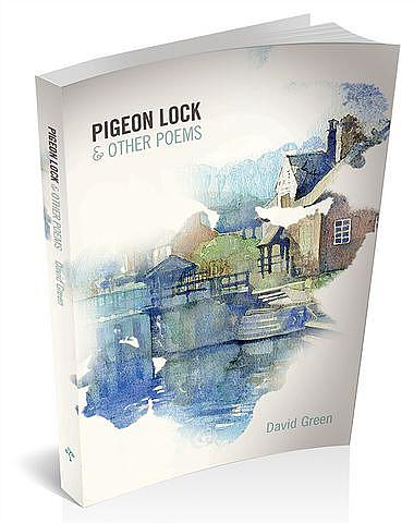 Pigeon Lock and other poems