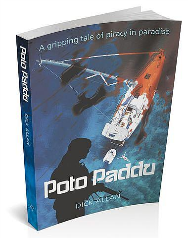 Poto Paddu