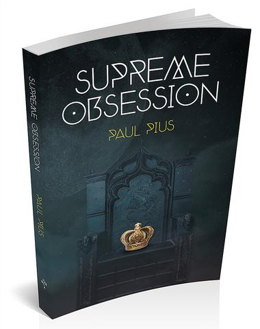 Supreme Obsession